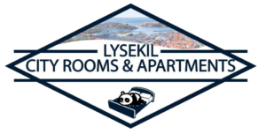 lysekil rooms